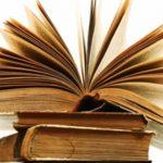 Conservare-libri-antichi