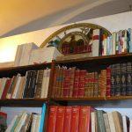 libri antichi pisa